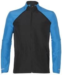 Ветровка Asics Jacket мужская