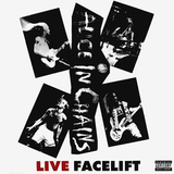 Alice In Chains / Live Facelift (12