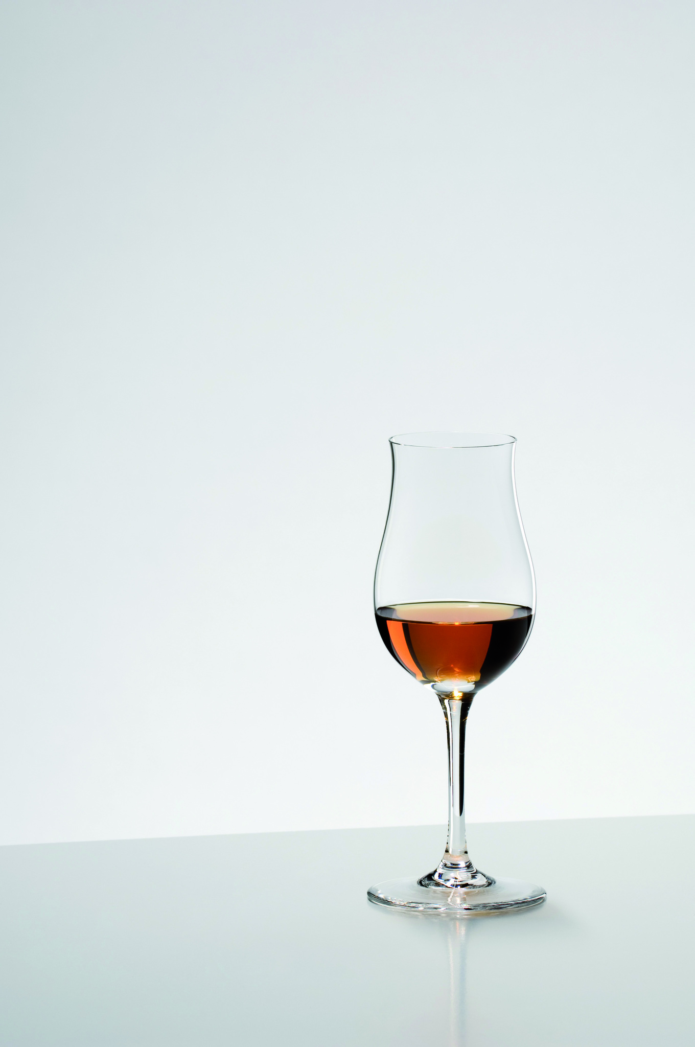 Бокал для коньяка 160мл Riedel Sommeliers Destillate Cognac VSOP