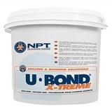 Однокомпонентный полиуретановый клей NPT U-Bond X-treme 15кг