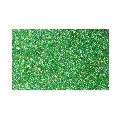 Краска Star Dust блестки призматические Green Prizm/ Зеленый 100/100 мкр 50 гр