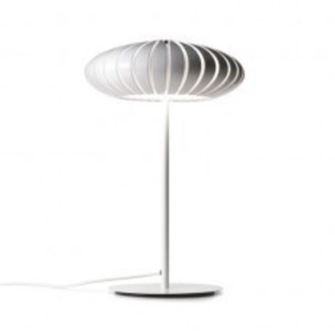 replica table lamp  MARANGA   ( 32 см )