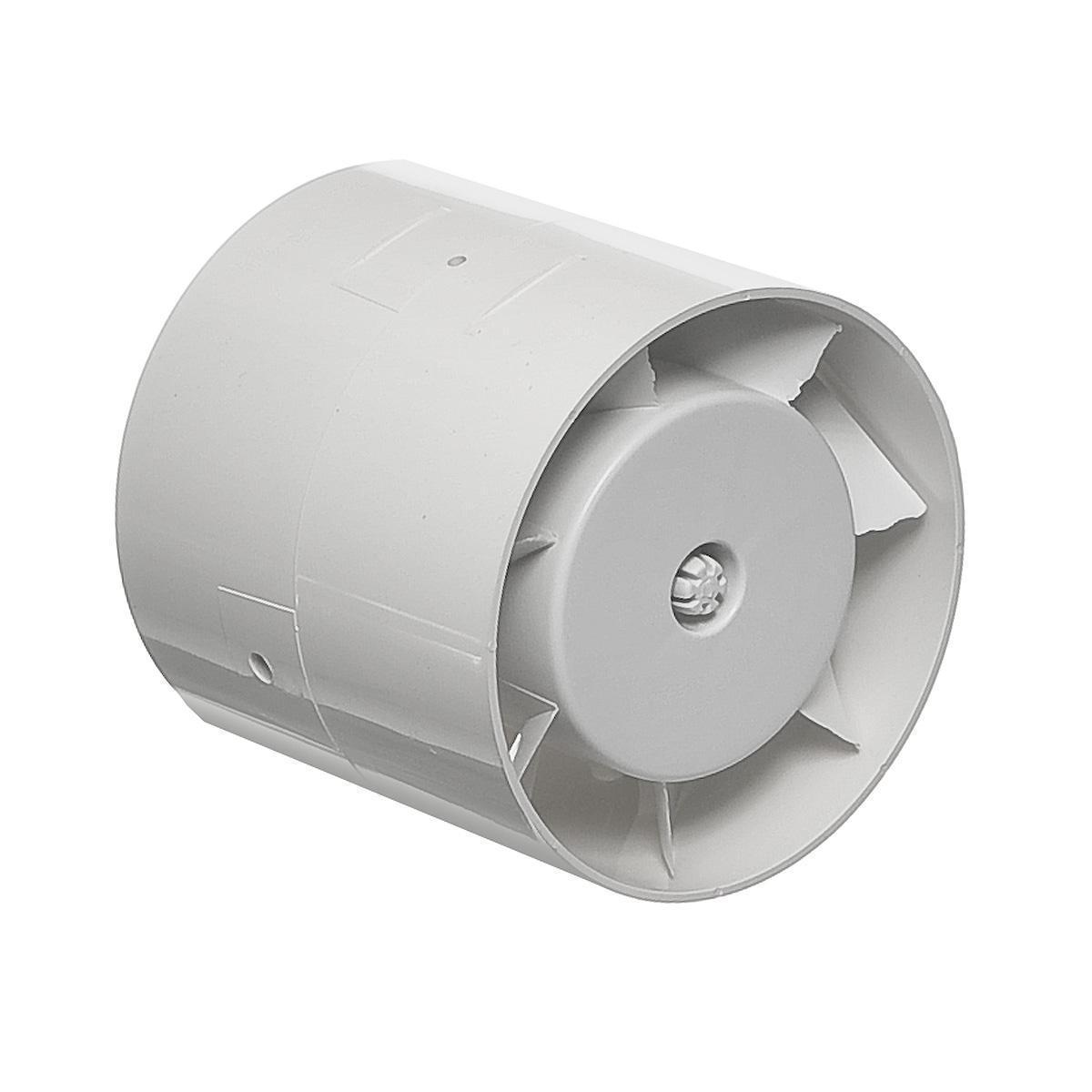 Cata Канальный вентилятор Cata MT-100 0edb0-5a07-11e1-bfea-00259036a114_2000x0_1.JPG
