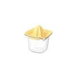 Мерный стакан / соковыжималка 500 мл, артикул 122040, производитель - Brabantia