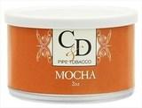 Cornell & Diehl Aromatic Blends Mocha