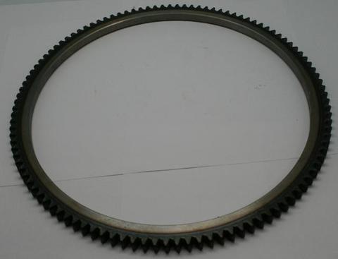 Шестерня DDE UD186 кольцо маховика (011030003100), шт