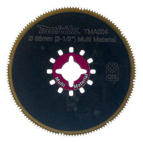 Диск универсальный TMA004