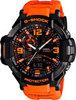 Купить Мужские часы CASIO G-SHOCK GA-1000-4AER по доступной цене