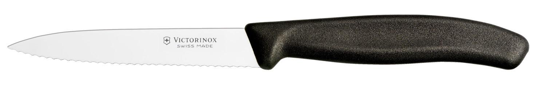 Нож для овощей 10 см Victorinox (6.7733)
