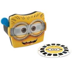 Despicable Me 2 View Master 3D Viewer