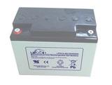 Аккумулятор LEOCH LPG12-45 ( 12V 45Ah / 12В 45Ач ) - фотография