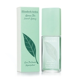 Elizabeth Arden GREEN TEA (50 ml) edP