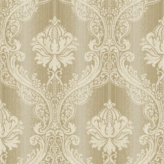 Обои KT-Exclusive English Elegance DL60105, интернет магазин Волео