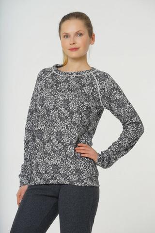 a0f355839bbe Rosapois — домашняя одежда - интернет магазин Нежная одежда
