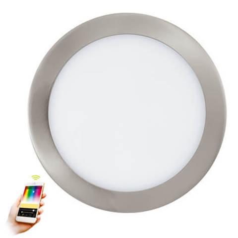 Светильник Eglo FUEVA-C 96676