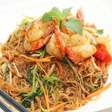 https://static-eu.insales.ru/images/products/1/6440/61913384/compact_spicy_tom_yum.jpg