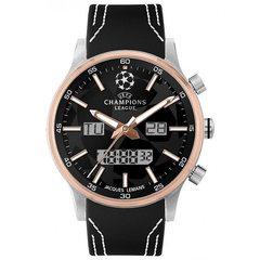 Наручные часы Jacques Lemans U-40H