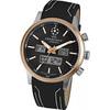 Купить Наручные часы Jacques Lemans U-40H по доступной цене