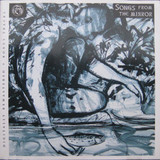 Fish / Songs From The Mirror (CD)