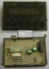 Таймер для стиральной машины Indesit (Индезит)/ Ariston (Аристон) 051477, 037227