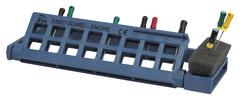 Подставка для инструментов Endo Stand Guard