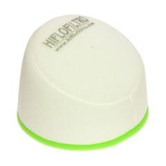 Воздушный фильтр HifloFiltro HFF3018 Suzuki RM125 RM250 RMX250