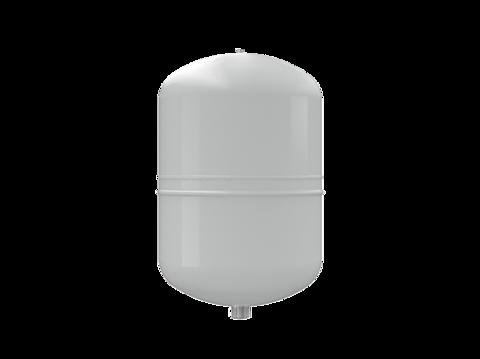 Мембранный расширительный бак Reflex NG 8 для закрытых систем отопления