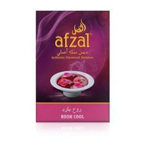 Afzal Прохладный Рух