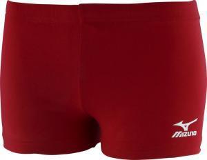 Женские волейбольные шорты MIZUNO GAME TIGHT (Z59RW964 62)