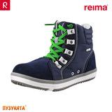 Ботинки Reimatec® Wetter 569224-6980N