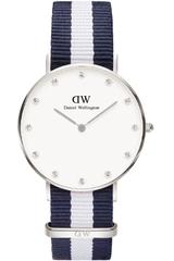 Наручные часы Daniel Wellington 0963DW