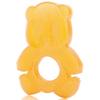 Прорезыватель для зубов из натурального каучука (латекса) Panda