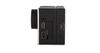 Дополнительная аккумуляторная батарея Battery BacPac (ABPAK-401)