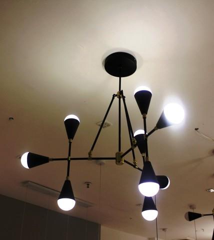 _Triad _6_ Apparatus_replica_lights_com_1