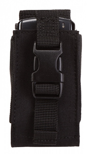 ЧЕХОЛ C4 PHONE/PDA CASE
