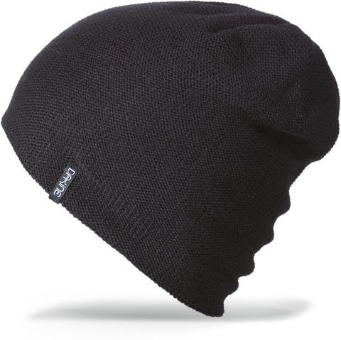 шапка Dakine Abbey