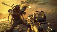 Microsoft Xbox One Rage 2 (русская версия)