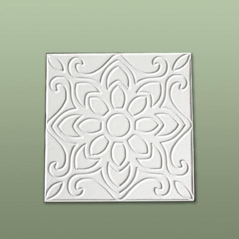 Плитка Каф'декоръ 10*10см., арт.013