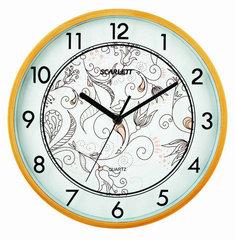 Часы настенные SCARLETT SC-25D
