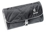 Дорожная сумочка для гигиены Deuter Wash Bag II