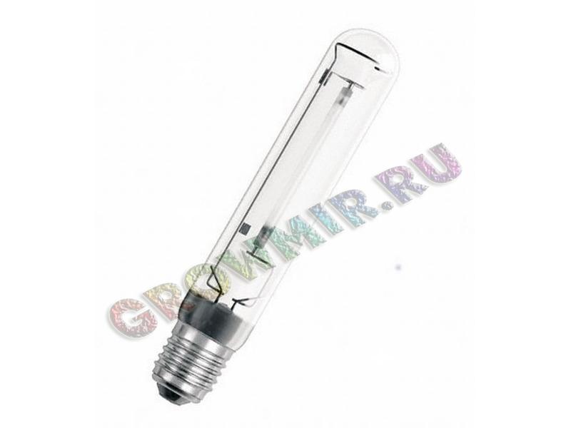 Лампа ДНаТ ElektroX 1000W SuperBloom