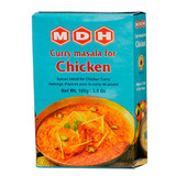 https://static-eu.insales.ru/images/products/1/6443/87390507/compact_Chicken_Masala_MDH.jpg