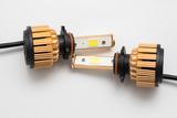 Комплект LED ламп головного света C-3 G6 HB3 ,12V