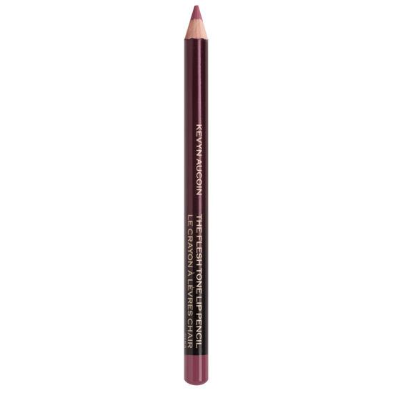Карандаш для губ The Flesh Tone Lip Pencil
