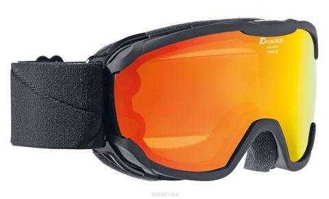 очки-маска Alpina PHEOS JR.