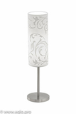 Настольная лампа Eglo AMADORA 90051 1