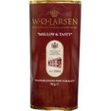 W.O.Larsen Mellow & Tasty
