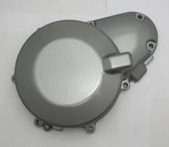 Крышка генератора для мотоцикла Kawasaki ZZR400/ZZR600 93-07 Под оригинал