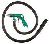 Пистолет KRAFTOOL EXPERT QUALITAT пескоструйный с выносным шлангом