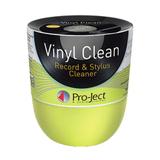 Очиститель Для Виниловых Пластинок (Pro-Ject Vinyl Clean)